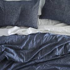 French Bed Linen Online - bed linen we love blog bednest