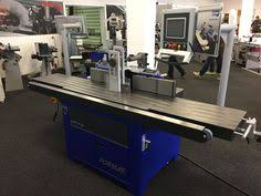 Felder Woodworking Machines For Sale Uk by Martin T27 Spindle Moulder At Grabex Windows Croydon Supplied By