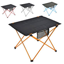 Large Square Folding Table Online Get Cheap Round Picnic Aliexpress Com Alibaba Group