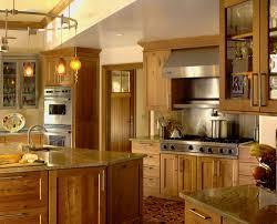 rustic shaker style kitchen cabinets u2013 thelakehouseva com