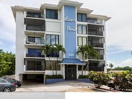 Cheap One Bedroom Apartments In Fort Lauderdale Fort Lauderdale Fl Condos U0026 Apartments For Sale 1 108 Listings