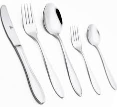 Unique Flatware Sets Top 10 Best Stainless Steel Flatware Sets 2017 Reviews Buying Guide