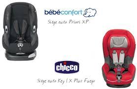 achat siege auto meilleur siege auto pivotant grossesse et bébé
