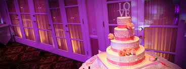 wedding cake images palermo s custom cakes bakery wedding cakes new jersey