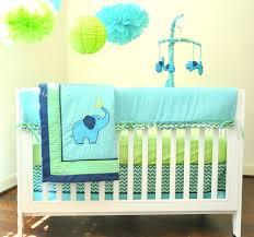 Baby Boy Blue Crib Bedding by Bedding Sets Compact Green Crib Bedding Set Bedroom Interior