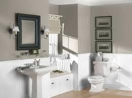 bathroom color palette ideas horrible blue spa heaven bathroom color schemes shutterfly to