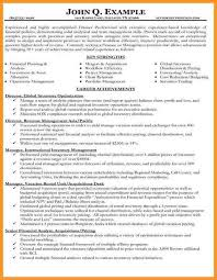 Core Competencies On Resume 9 Core Competencies Resume Buisness Letter Forms