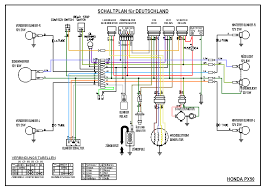 suzuki mt wiring diagram with electrical pictures 70598 linkinx com