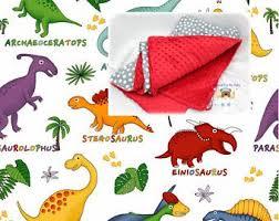 the 25 best dinosaur toddler bedding ideas on pinterest