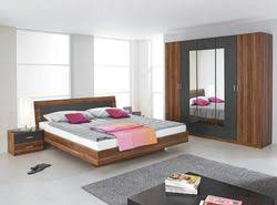 wood bedroom furniture manufacturers suppliers u0026 traders of