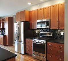 kitchen cabinets made in usa hard wood kitchen cabinets made in the u s a solid wood kitchen