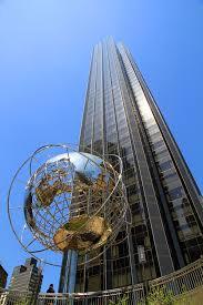 trump international hotel and tower new york city wikipedia
