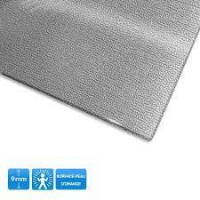 tapis anti fatigue pour cuisine tapis anti fatigue industriel ergonomie et sécurité pour les pro