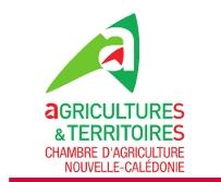 chambre d agriculture 70 agriculture biologique initiative des territoires pour la gestion