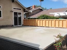 rooftop deck coatings roof decks deck repair waterproof decking
