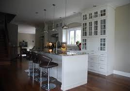 armoires de cuisine usag馥s castel armoire de cuisine rénovation et ébénisterie laval