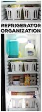 Kitchen Organizer Ideas by 486 Best Let U0027s Get Organized Images On Pinterest Organizing