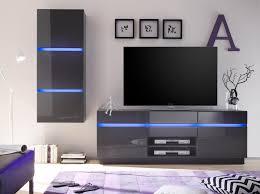 Wohnzimmerschrank Kolonial Wohnwand Schrank Home Design Und Möbel Ideen