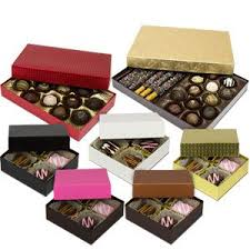 fudge boxes wholesale candy boxes wholesale chocolate box packaging mrtakeoutbags