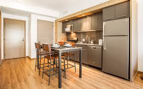 100 kitchen cabinets portland oregon kitchen pretty kitchen
