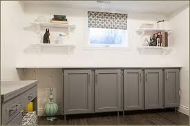 kitchen cabinets with legs image metal legskitchen imageskitchen
