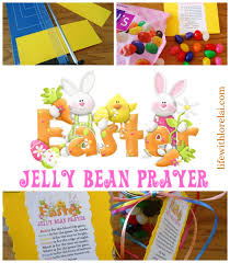 thanksgiving day prayers poems easter jelly bean prayer poem life with lorelai