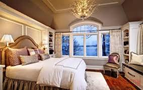 bedroom design cool bedroom ideas home and design bedroom design