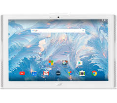 android tablets acer android tablets cheap acer android tablets deals currys