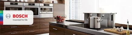 used kitchen cabinets for sale orlando florida bosch in orlando fl