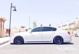 lexus gs 350 tire size 3gs wheel thread page 83 clublexus lexus forum discussion