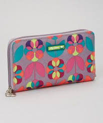 bloom wallet 37 best bloom images on bloom lilies and