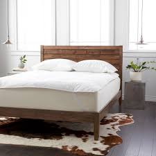 Hotel Comforters Trump Hotel Bedding By Downlite