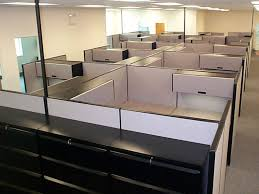 Home Design Companies Near Me by Office Furniture Wholesale Toronto Used Office Furniture For