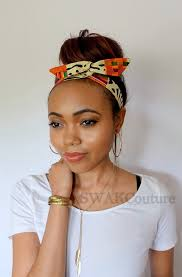 wire headband bun wire flex headband bun wire wrap ponytail holder wire braid in