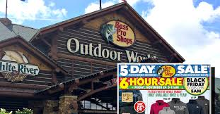 bass pro shops black friday 2017 ad deals sales dealsplus