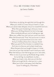 readings for weddings the best wedding ceremony readings wedding wedding readings and