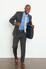 suit dress suits by combatant gentlemen