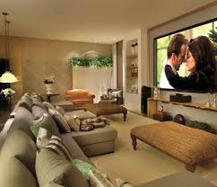 Home Cinema Decorating Ideas by Home Cinema Decor Marceladick Com