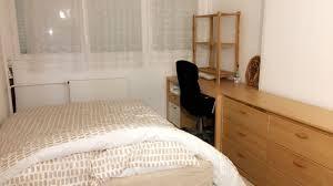 location chambre habitant location chambre chez l habitant location chambres cergy pontoise