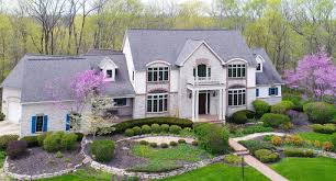 In Law Suite Homes 380 Larkspur Drive Galloway Oh Columbus Luxury U0026 Historic Homes