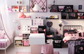 chambre ikea ado look ado garon best chambre adolescent sims style de chambre