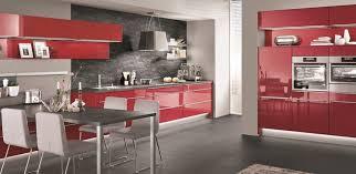 i home interiors ltd kitchen design service