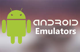 android emulators problems with android emulators and how to solve it