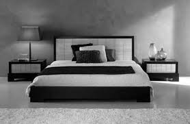 30 Modern Home Decor Ideas by White Home Office Innovative Home Design