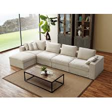 5 Piece Sofa Slipcover Sofa Awesome 5 Piece Sectional Sofa For Fascinating Suit Smaller