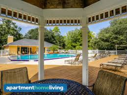 1 Bedroom Apartments Gainesville by 1 Bedroom Gainesville Apartments For Rent Gainesville Fl