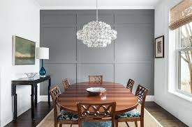 Wallpaper Designs For Dining Room Accent Wallpaper Ideas Plain Ideas Dining Room Accent Wall