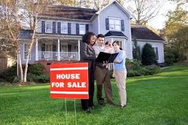 what to consider when buying a home what is the most important thing to consider when buying a home