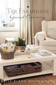 white farmhouse coffee table coffee table home pinterest coffee interiors and farmhouse style