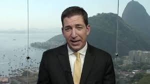 Seeking Greenwald A New Mccarthyism Greenwald On Clinton C S Attempts To Link